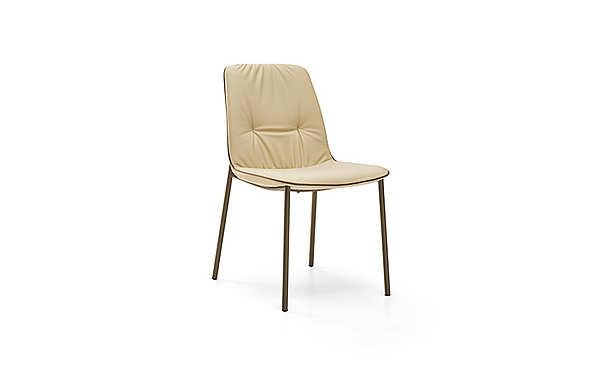 Der Stuhl Eforma LIS65 LISA